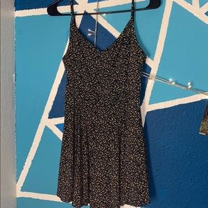 Super Cute Dress (NWOT)